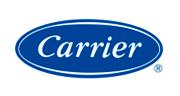 carrier12